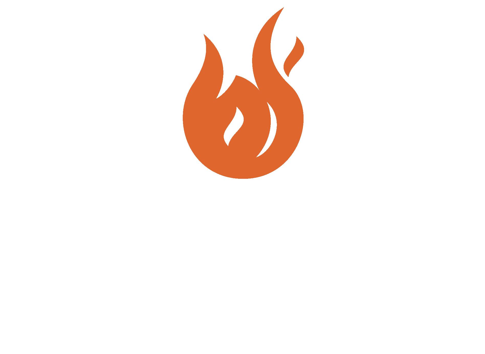 brainfire-media Logo